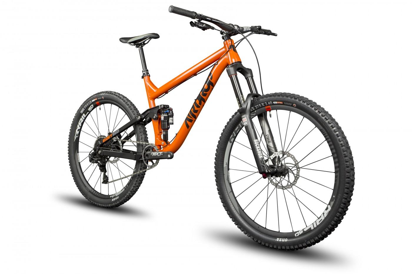 Airdrop Edit Bike 01
