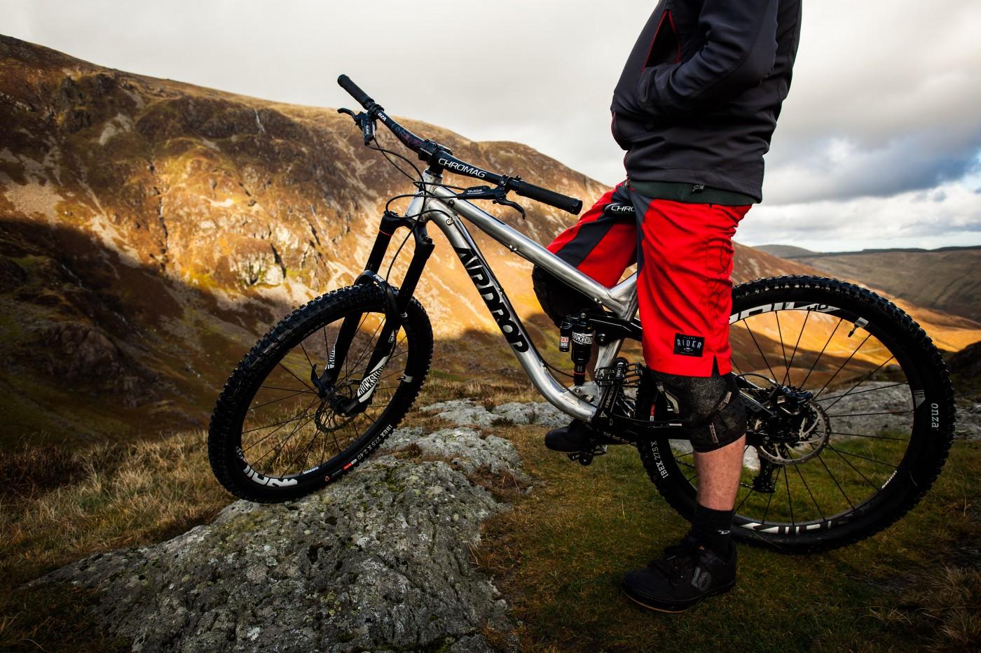 Airdrop Edit Wales 05