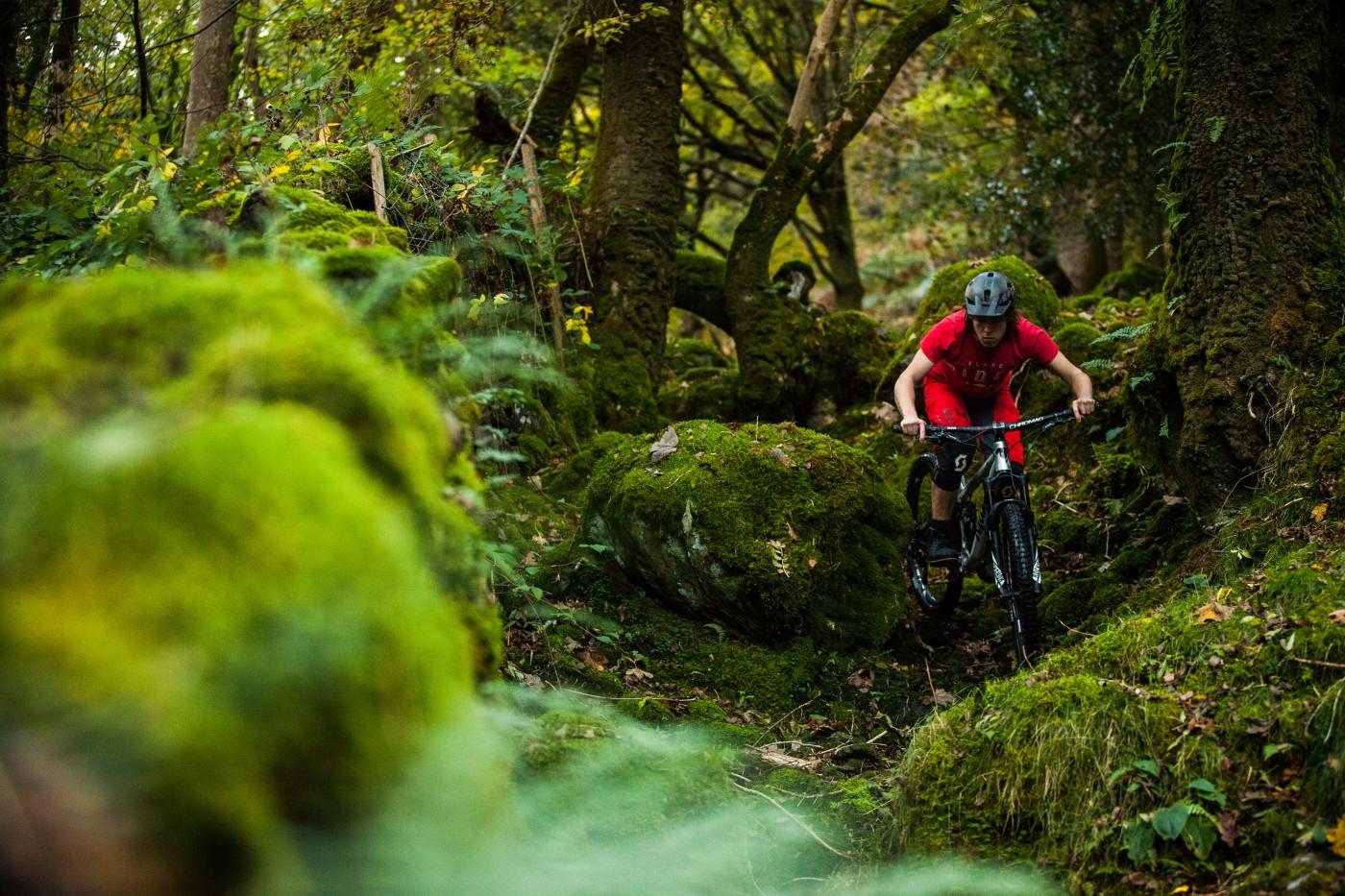 Airdrop Edit Wales 07