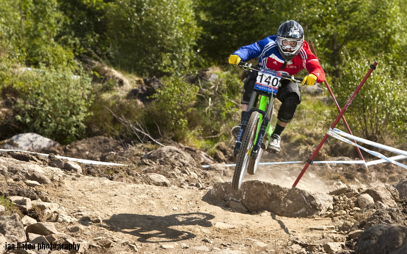 Chris Hutchens Rider Insights Wideopenmag