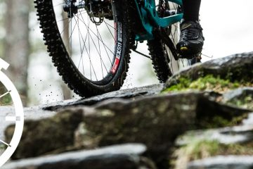 HI-Adventures-MTB-Minute-How-To-Ride-Rock-Gardens-Header