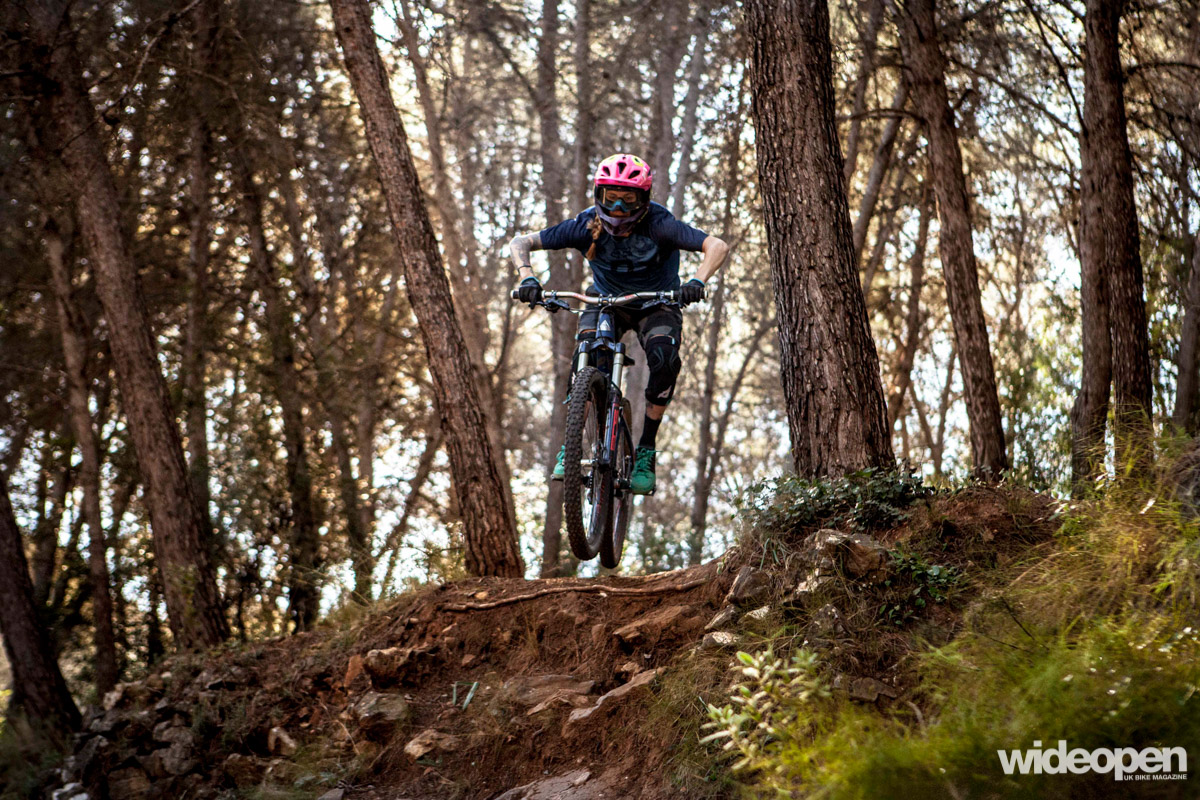 Juliet Elliot Roost MTB Malga (18 of 26)
