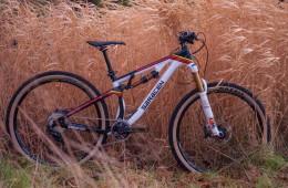 Saracen Bikes 2016 Saracen Kili Flyer Elite Long Term Test Review First Look