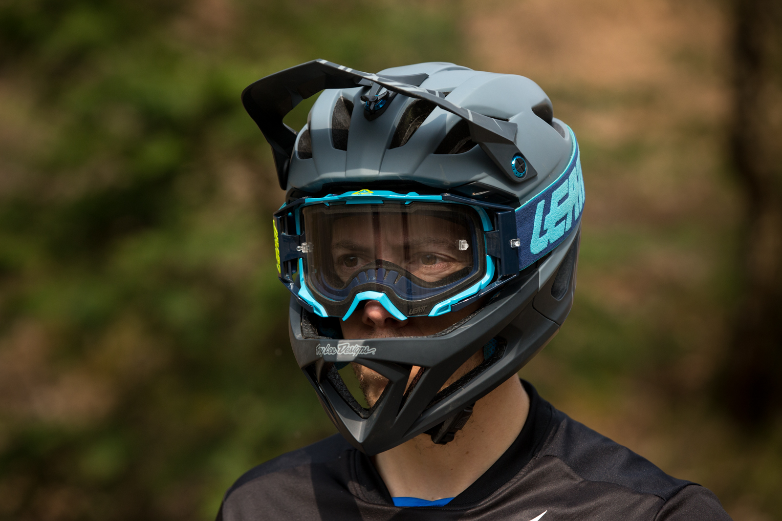 Leatt Velocity 6.5 Goggle Review (3)