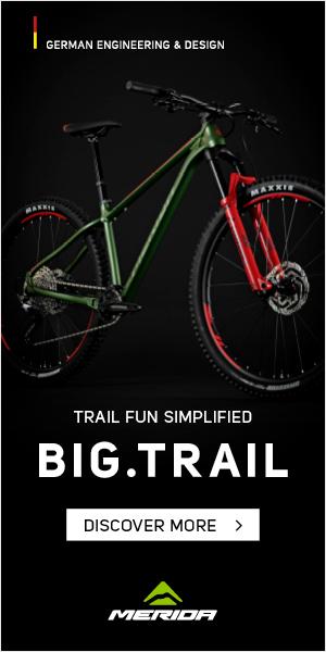 Big Trail