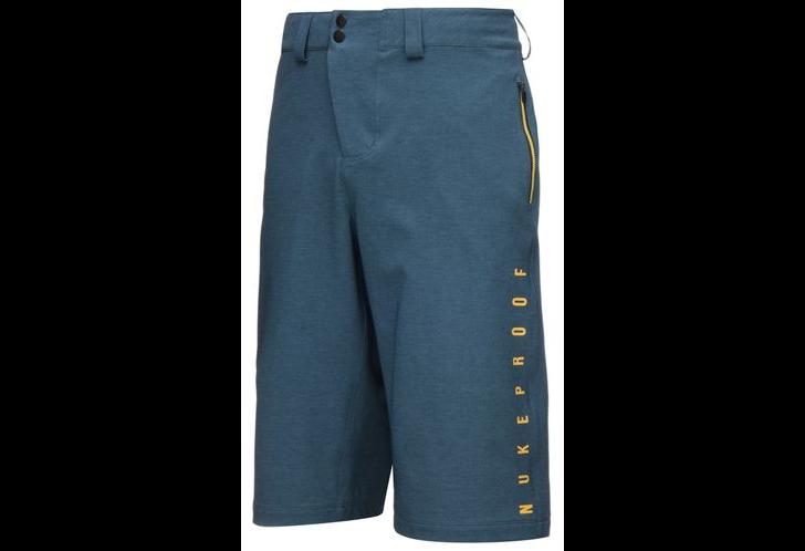 Nukeproof Blackline Shorts - Corp SS18