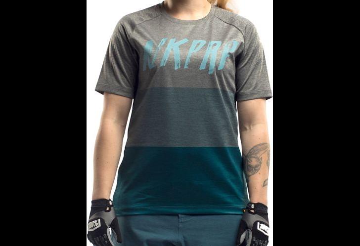 Nukeproof Blackline Womens Jersey - NKPRF SS18