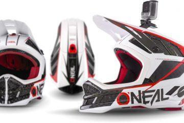 ONeal Blade Full Face Helmet