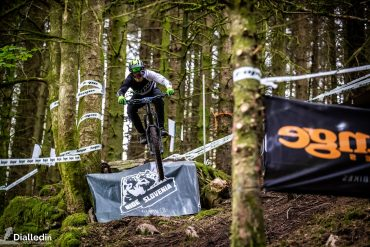Graythwaite BEMBA National Enduro