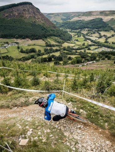 rhyd-y-felin british downhill series