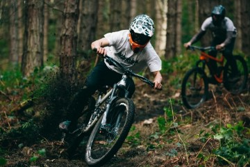 Airdrop Bikes Edit Clayspades Sheffield Steel City Wharncliffe