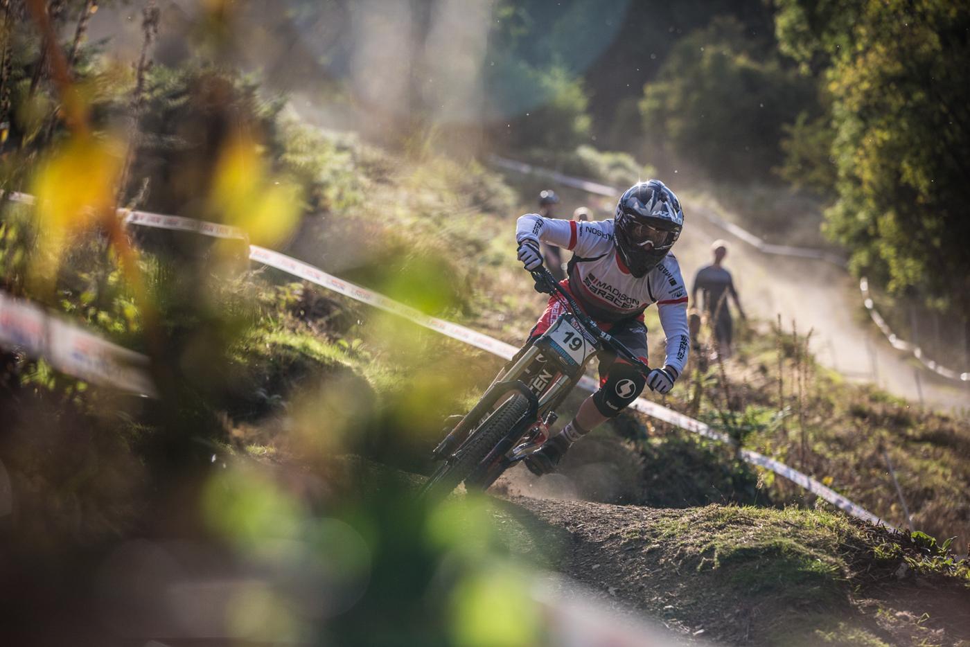 british-downhill-series-llangollen-29-of-51
