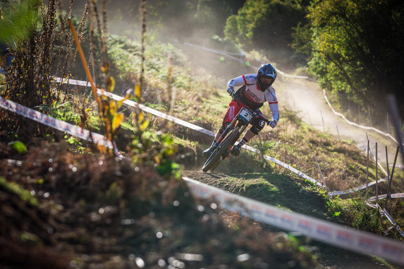 british-downhill-series-llangollen-33-of-51