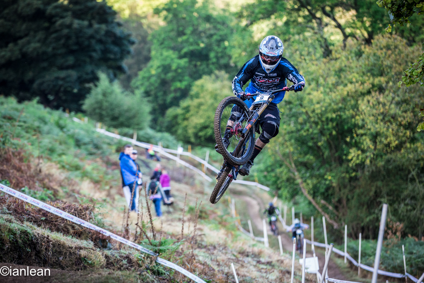 british-downhill-series-llangollen-4-of-51