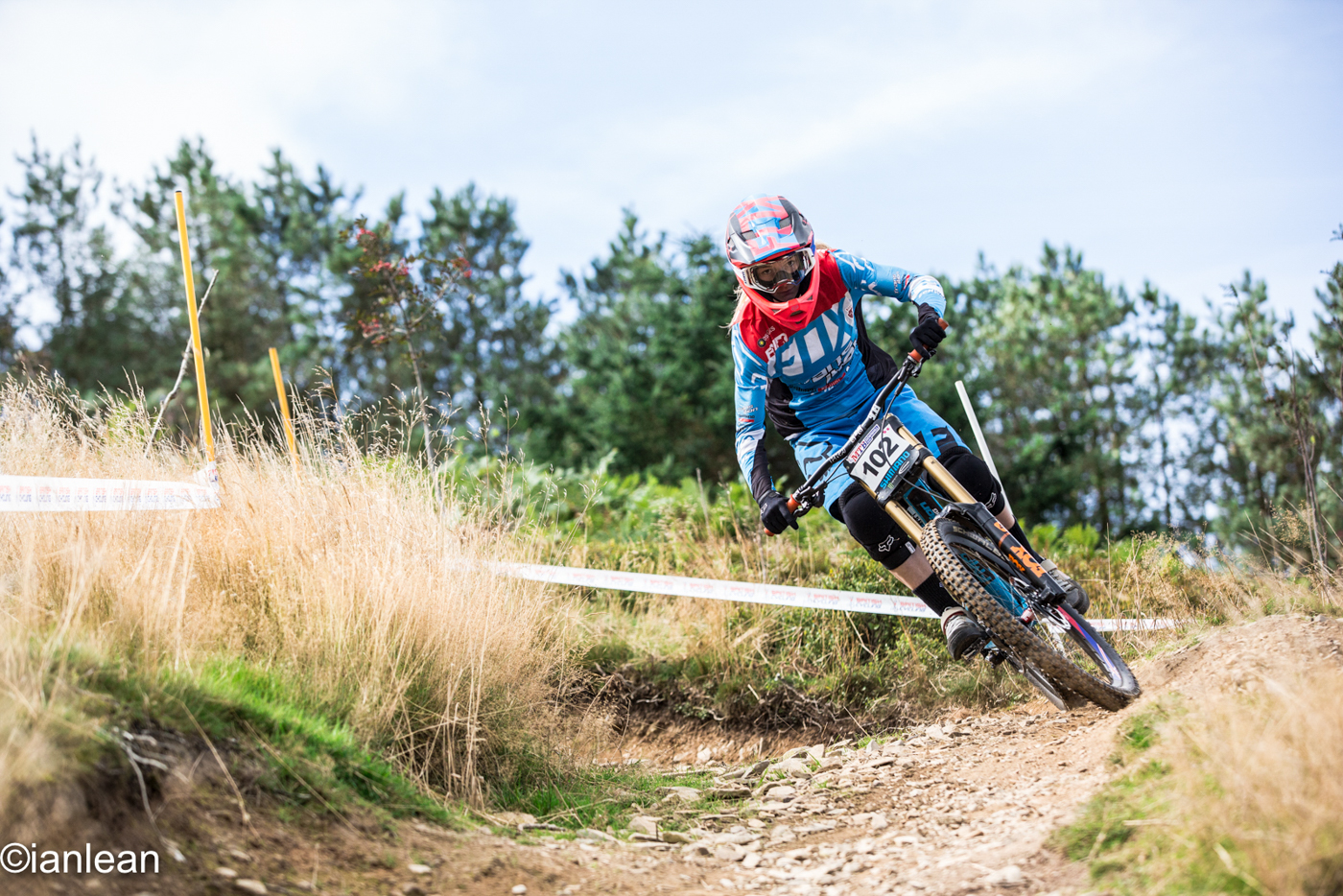 british-downhill-series-llangollen-48-of-51
