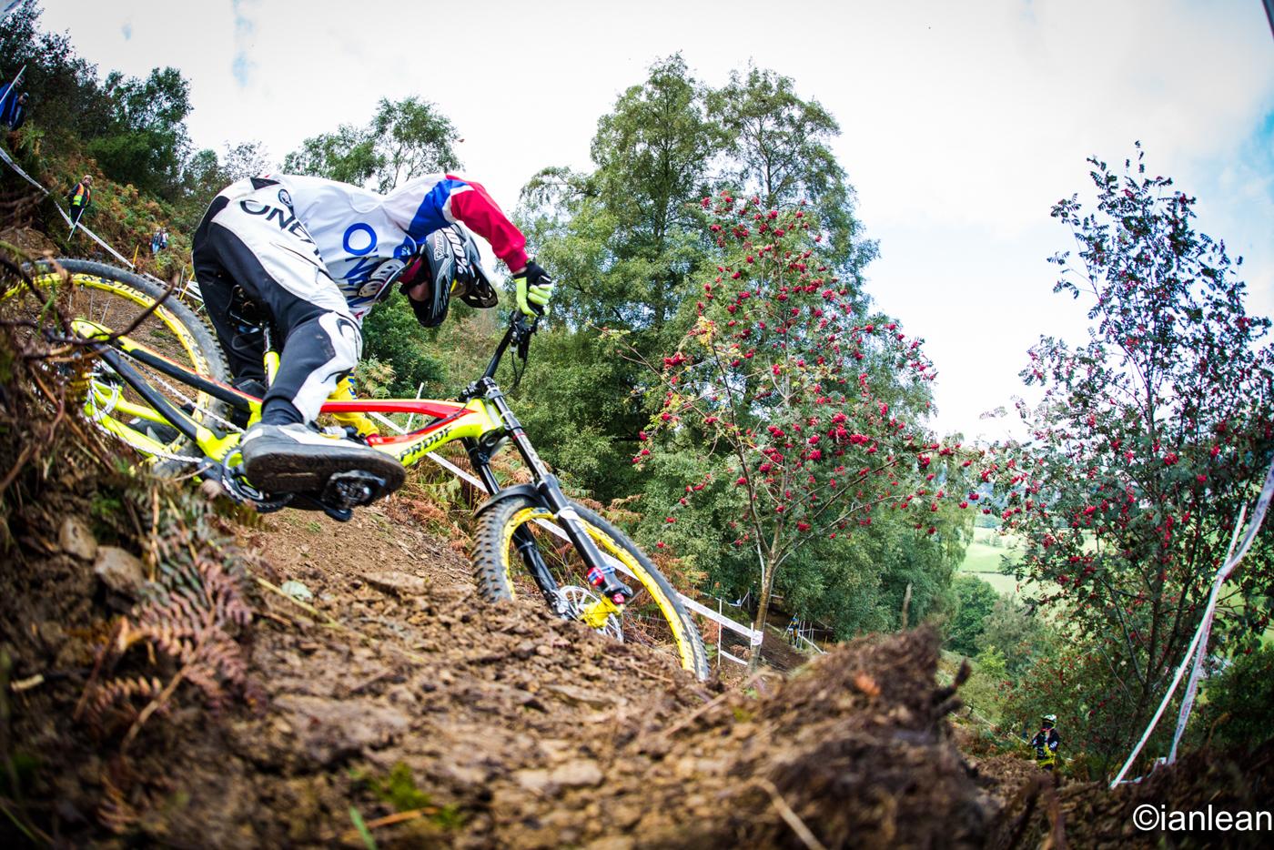 british-downhill-series-llangollen-8-of-51