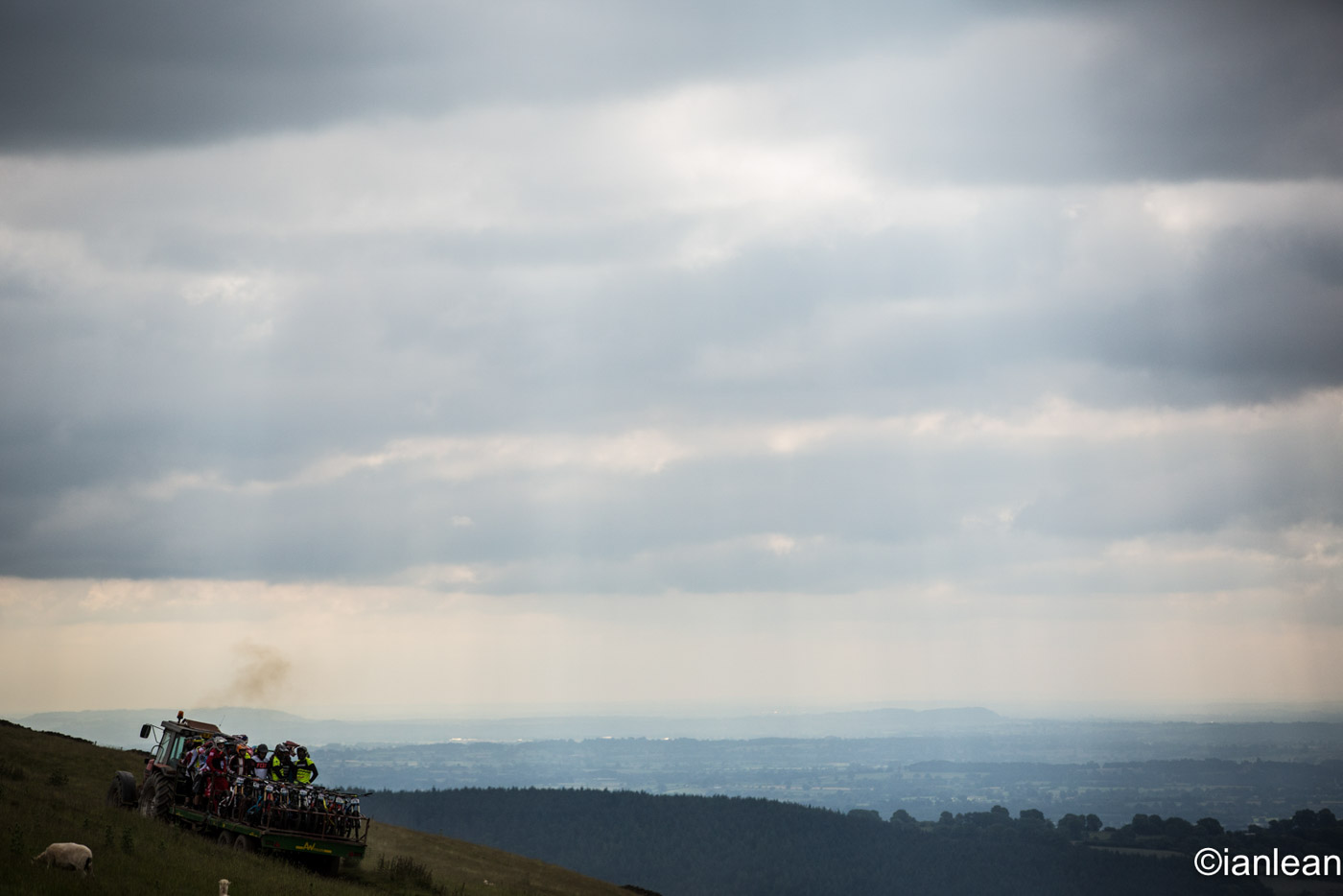 british downhill series moelfre (1 of 39)