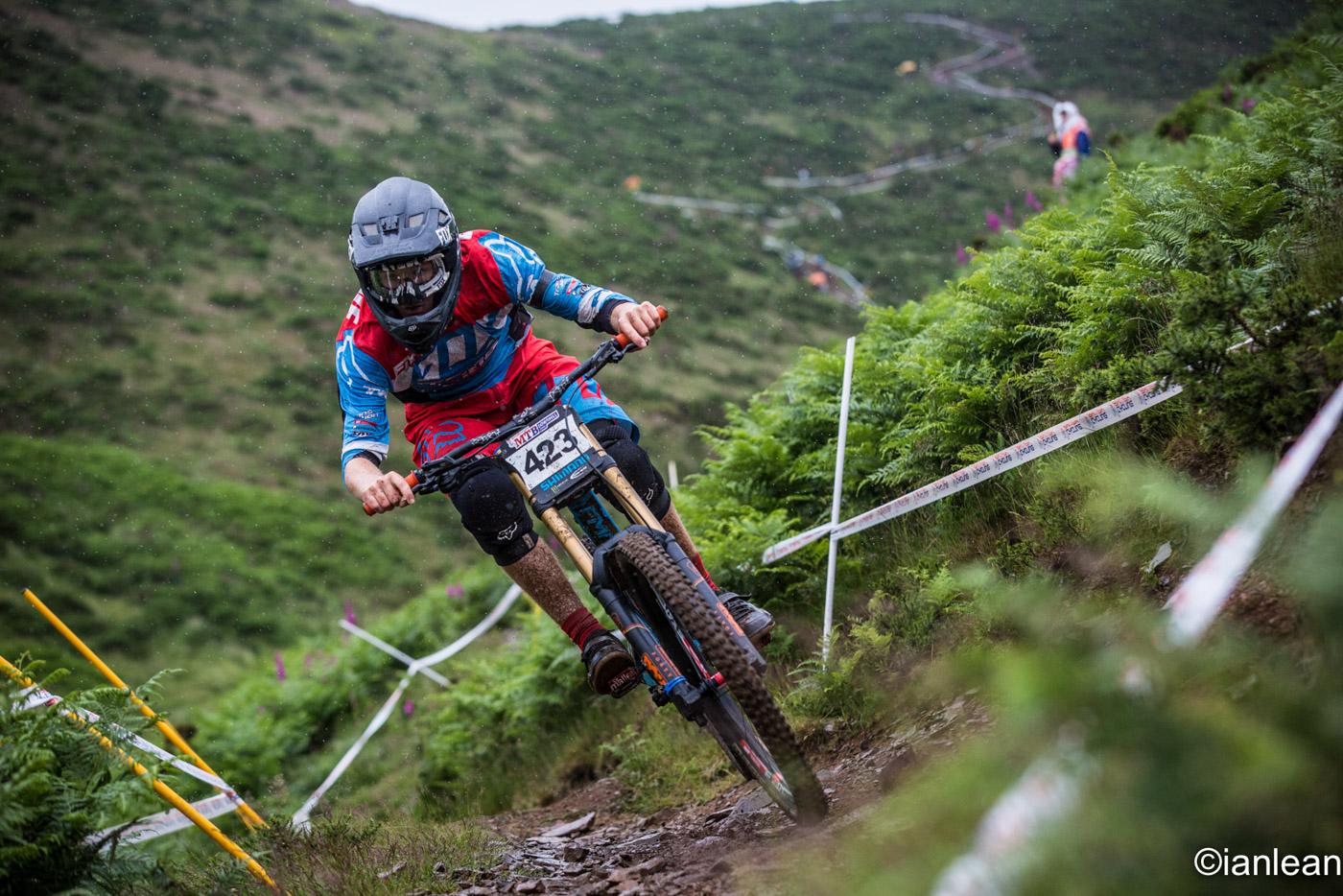 british downhill series moelfre (10 of 39)