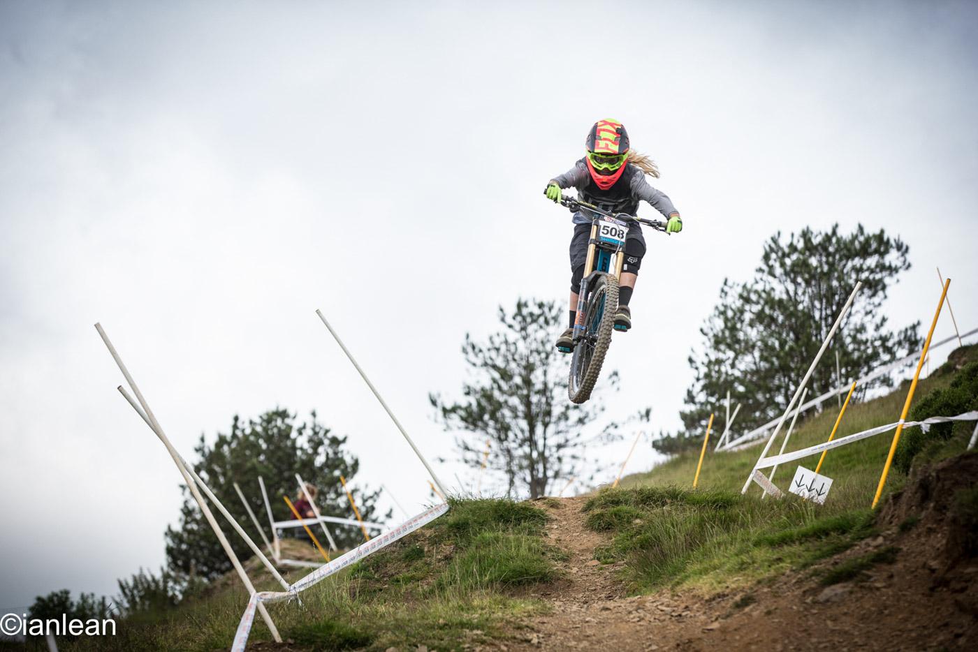 british downhill series moelfre (24 of 39)