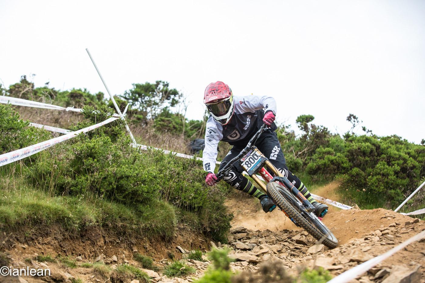 british downhill series moelfre (27 of 39)