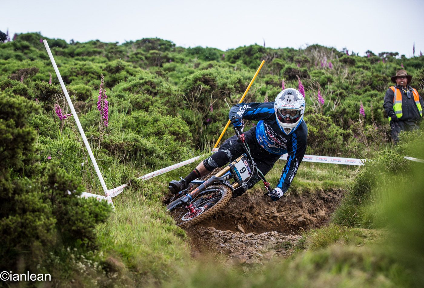 british downhill series moelfre (29 of 39)