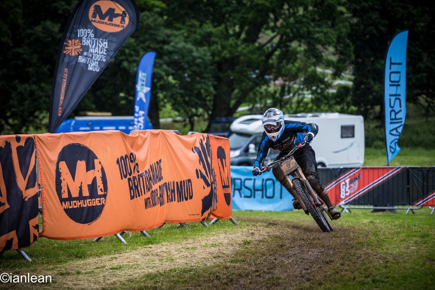 british downhill series moelfre (32 of 39)