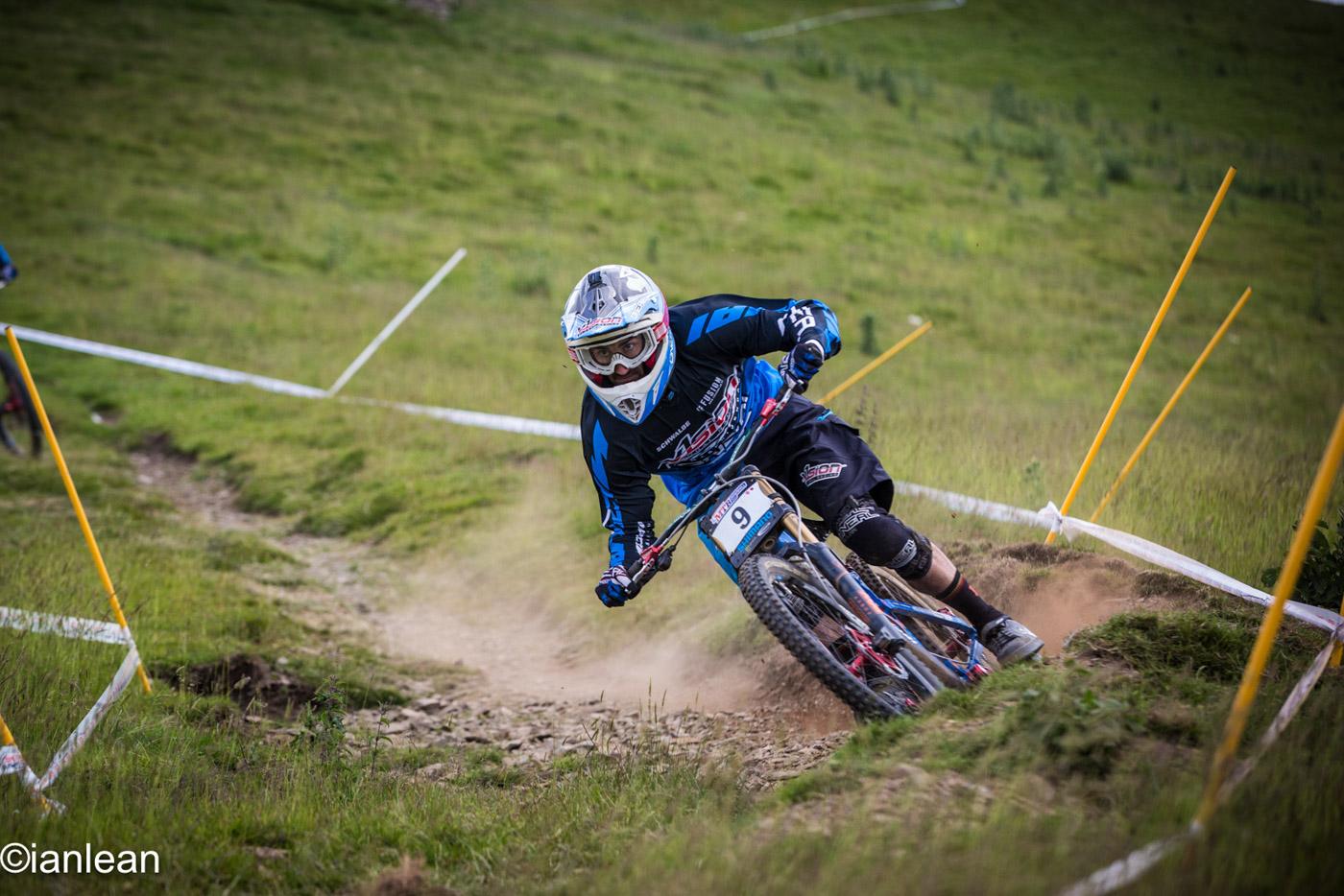 british downhill series moelfre (36 of 39)