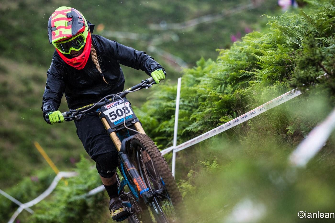 british downhill series moelfre (9 of 39)