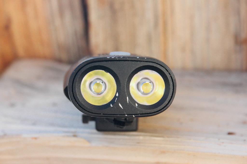 cateye-volt1600-4328