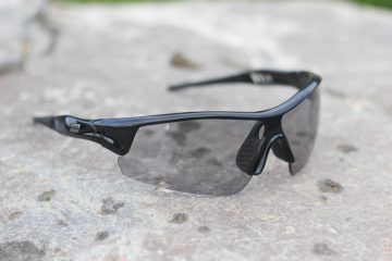 dirty-dog-edge-glasses-review-1