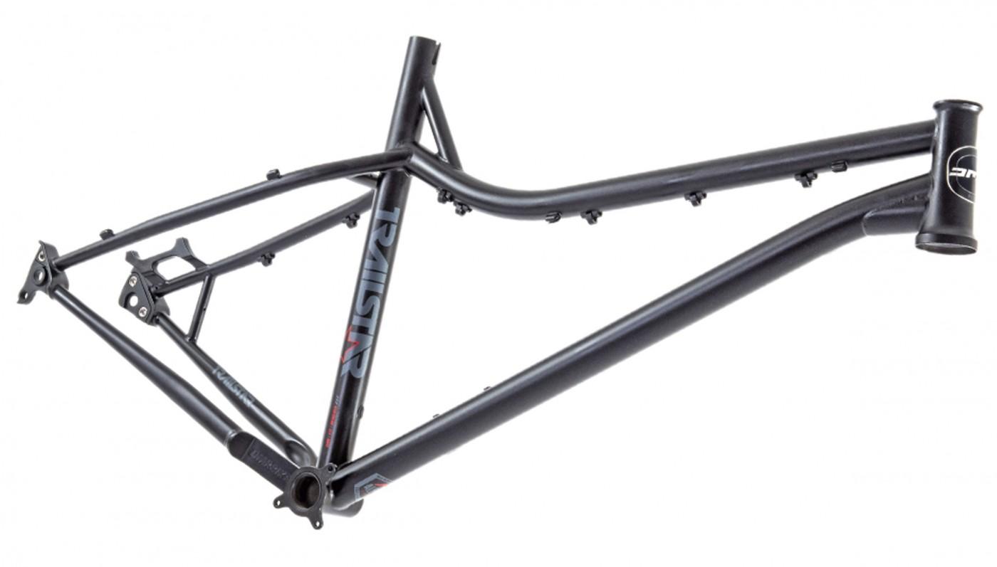 dmr-trail-star-frame-black