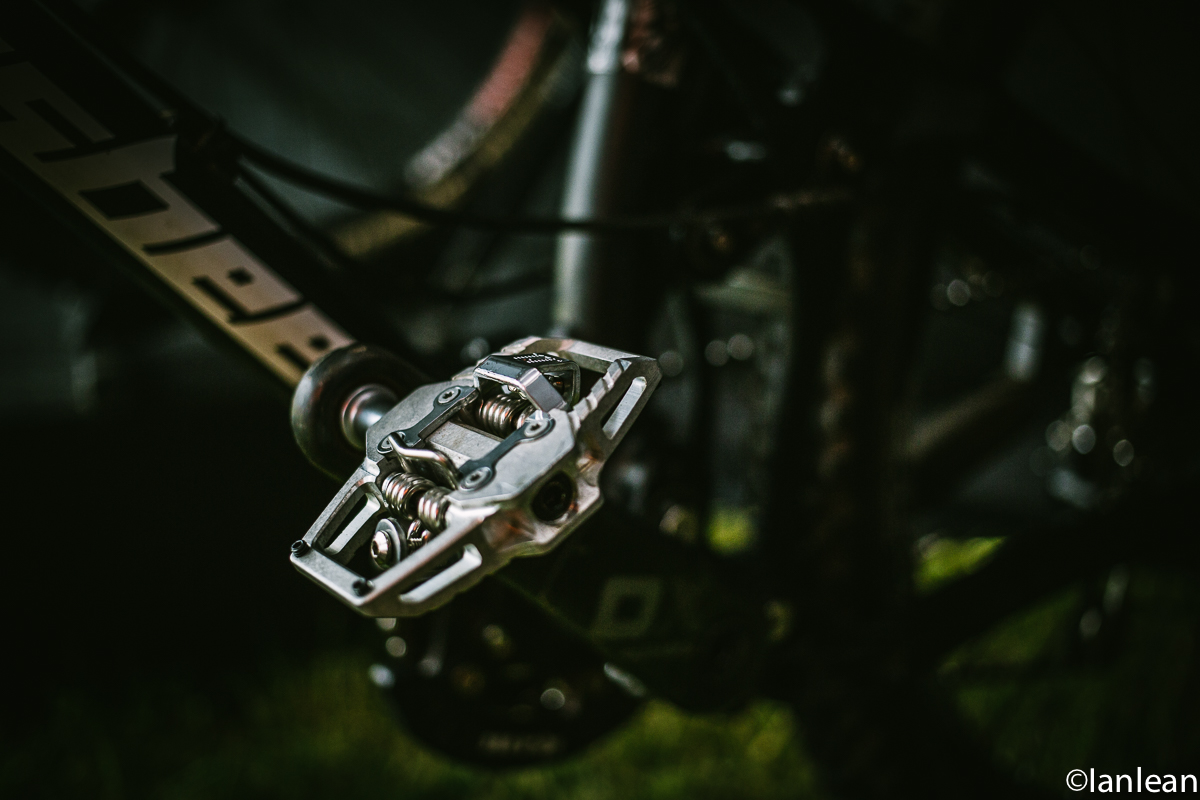 ht_components_1