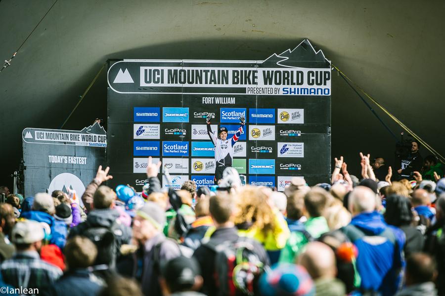 laurie_podium