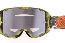 melon optic ben deakin signature goggle