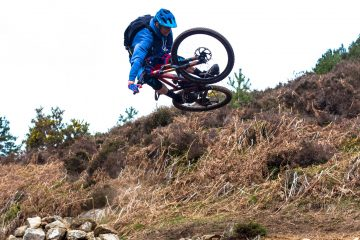 ben cathro royal deeside mountain bike trails (3 of 4)